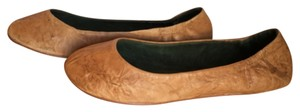 Gee WaWa Brown Flats