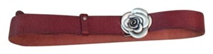 American Eagle Outfitters American Eagle Leather Belt