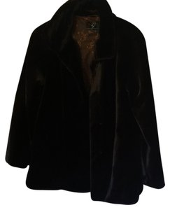 Collection gallery Fur Coat