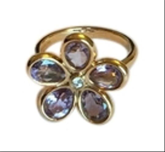 Preload https://item4.tradesy.com/images/tiffany-and-co-amethyst-flower-ring-6195703-0-0.jpg?width=440&height=440