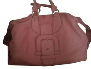 Other Satchel in Pink