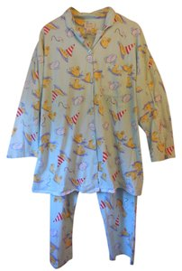 Preview Collection Preview Collection Size 2X Pajamas