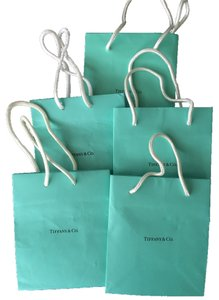 Tiffany & Co. Tiffany & Co. Gift Bag (5)