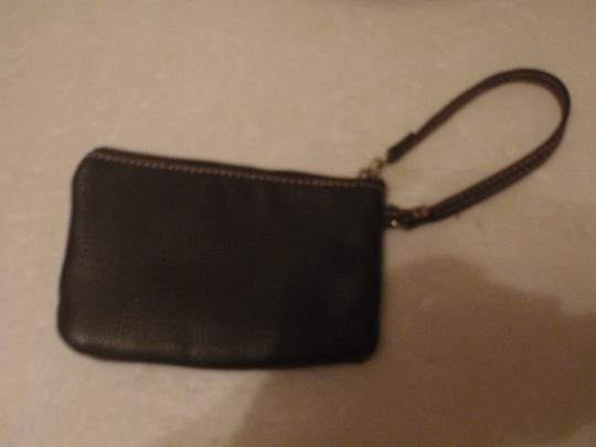 Victoria's Secret Rare Small Purse Small Wallet Small Handbag Wallet Small Small Pouch Pouch Wristlet in black
