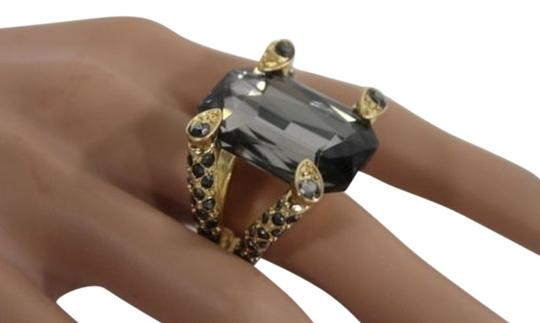 Preload https://item1.tradesy.com/images/gold-statement-ring-6204625-0-0.jpg?width=440&height=440