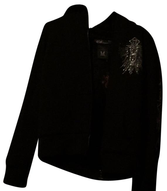 Preload https://item3.tradesy.com/images/cello-jeans-motorcycle-jacket-6205267-0-0.jpg?width=400&height=650