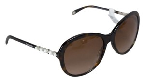 Tiffany & Co. * Tiffany & Co Ladies Sunglasses - TF4104HB