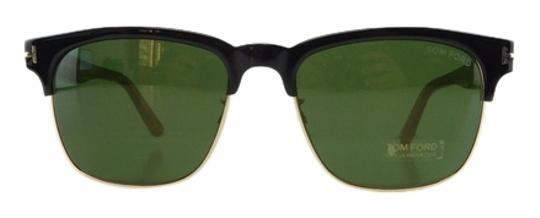 Preload https://item2.tradesy.com/images/tom-ford-black-new-tf-386-05n-green-acetate-55mm-italy-sunglasses-6205756-0-0.jpg?width=440&height=440