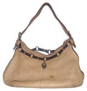 Tignanello Rare Vintage Handbag Hobo Bag