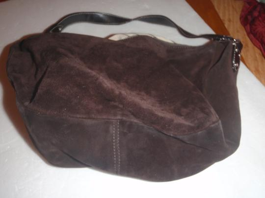 Kate Spade Purse Shoulder Hobo Bag