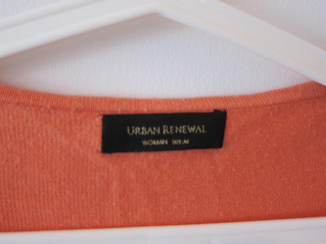 Urban Renewal Cardigan
