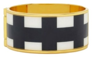 Kate Spade Kate Spade New York Hinge Bangle
