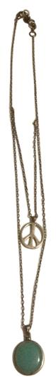 Lucky Brand Long Necklace