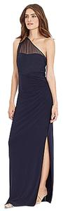 Lauren Ralph Lauren One Maid Of Honor Bridesmaid Evening Dress