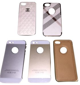 Iphone cases bundle