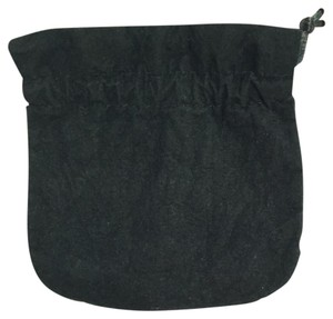 Neiman Marcus Jewelry Pouch Travel Bag