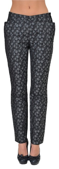 Preload https://img-static.tradesy.com/item/6226594/just-cavalli-multi-color-women-s-flat-front-casual-pants-size-4-s-27-0-0-650-650.jpg