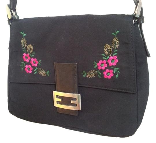Preload https://item3.tradesy.com/images/hand-stitched-made-in-italy-black-nylon-canvas-leather-shoulder-bag-6227242-0-0.jpg?width=440&height=440