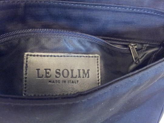 Le Solim Shoulder Bag
