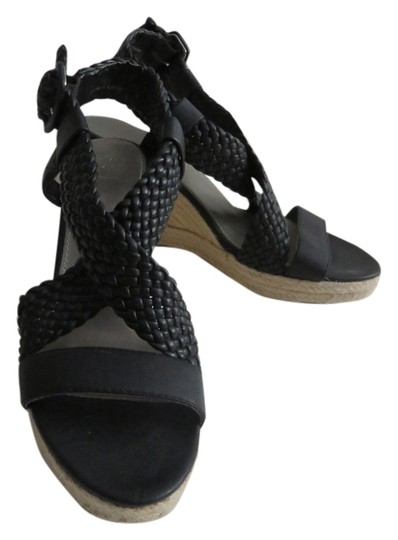 Preload https://img-static.tradesy.com/item/6229795/new-york-and-company-black-woven-braided-straps-with-open-toe-heel-wedges-size-us-8-regular-m-b-0-0-540-540.jpg