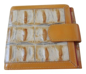 Other Tusk Folding Credit Card Holder and Wallet