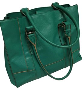 Kelly & Katie Shoulder Bag