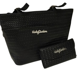 Harley Davidson Shoulder Bag