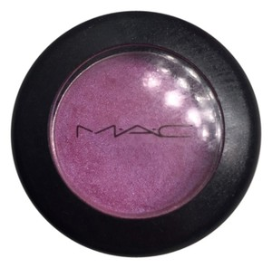 MAC Cosmetics Mac Stars N Rockets shadow
