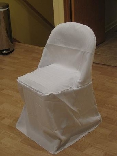 Preload https://img-static.tradesy.com/item/62328/white-chair-covers-other-0-0-540-540.jpg