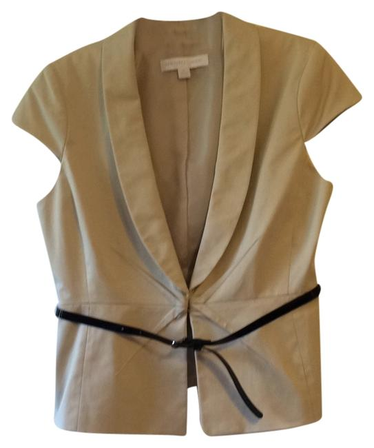 Preload https://img-static.tradesy.com/item/6233998/new-york-and-company-beige-ny-and-co-jacket-pant-suit-size-2-xs-0-0-650-650.jpg