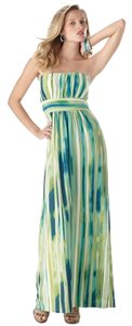 Maxi Dress by Soma Intimates Long Maxi Maxi Small New