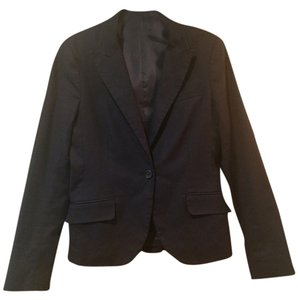 Theory Navy Jacket