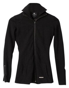 Rock & Republic black Jacket