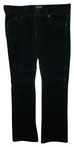 Polo Jean Co. Straight Leg Jeans-Dark Rinse
