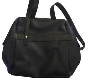Lancel Backpack