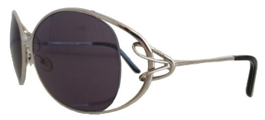 Preload https://img-static.tradesy.com/item/6238987/fred-lunettes-volutes-lens-grey-new-with-case-without-tags-sunglasses-0-5-540-540.jpg