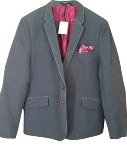 Ted Baker Ted Baker blazer for men Size 7 MEN