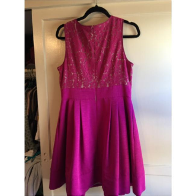 Eliza J size 12 Dress