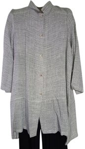 Itemz New Spring Summer Fall Tunic