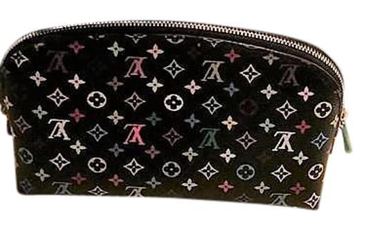 Preload https://img-static.tradesy.com/item/6242677/louis-vuitton-noir-made-in-france-multicolor-pouch-new-cosmetic-bag-0-7-540-540.jpg