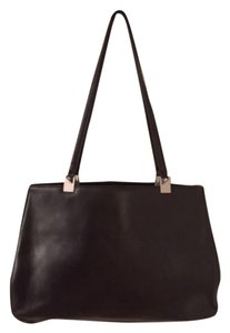 Kenneth Cole Shoulder Bag