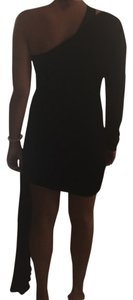 BCBGMAXAZRIA Homecoming Prom Formal Little Party Girly Fun Trendy Dress