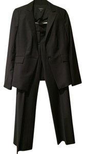 Ann Taylor Pants Suit
