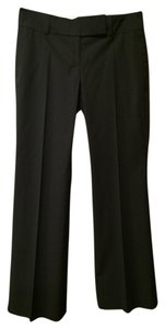 Ann Taylor Trouser Pants Black