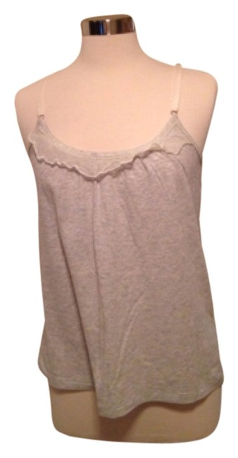 Preload https://img-static.tradesy.com/item/6244597/abercrombie-and-fitch-tank-topcami-size-12-l-0-1-650-650.jpg
