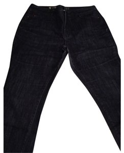 Coldwater Creek Skinny Jeans