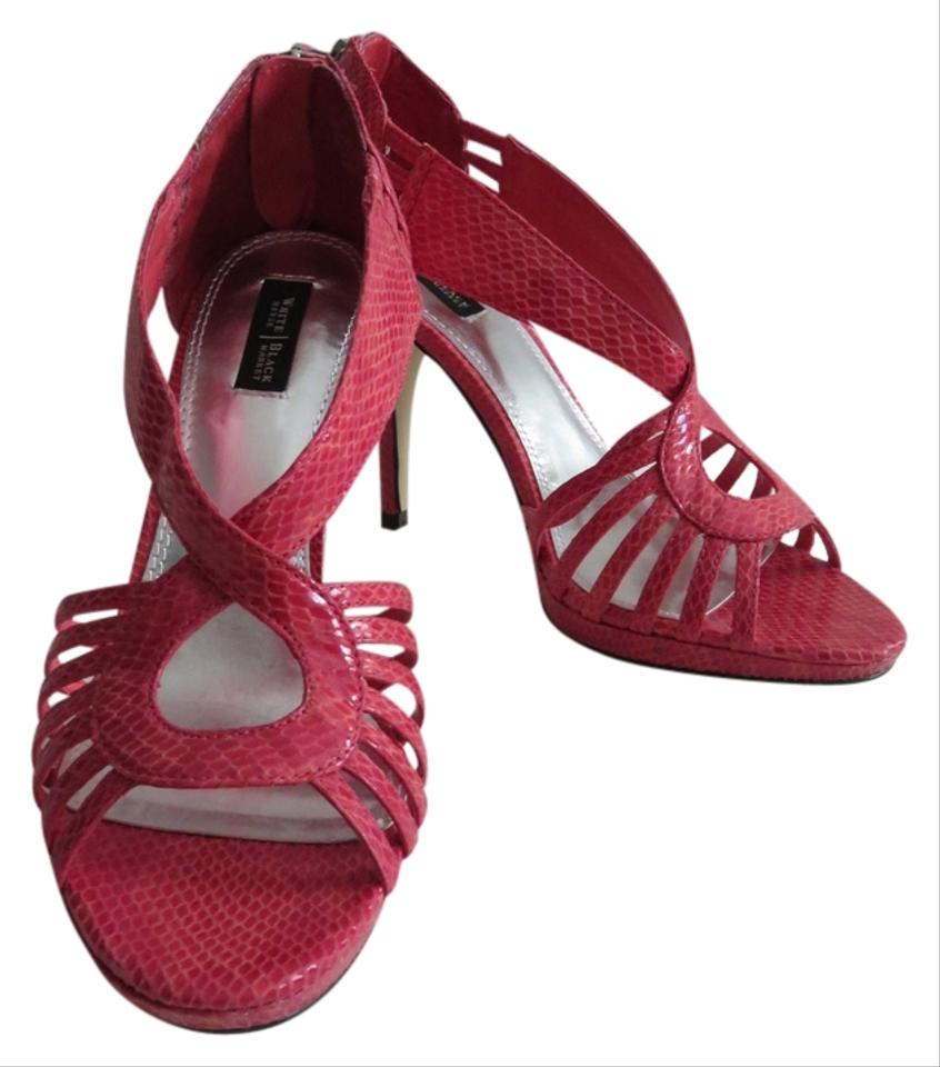 Whbm Shoes Sale