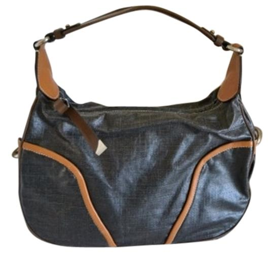 Preload https://img-static.tradesy.com/item/6247027/francesco-biasia-shoulder-bag-0-0-540-540.jpg