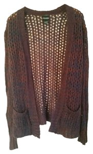 Other Knit Fall Cardigan