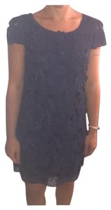 BCBGMAXAZRIA Homecoming Party Dinner Club Night Work Dress